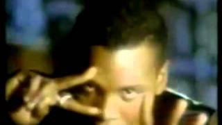 45 najboljih stranih pesama '80 i '90 godina (moj izbor)