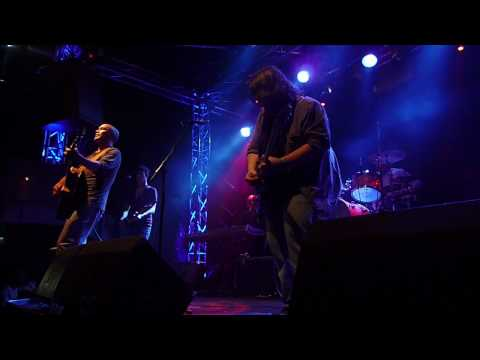 Holy Diver, Dan Reed tribute to Ronnie James Dio