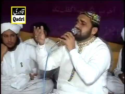 Qari Shahid Mehmood At Aslam Market Maira Jaffar Golra Sharif Islamabad