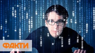 Зарплаты до 200 тыс. грн. и гибкий график. Как работают программисты в Украине