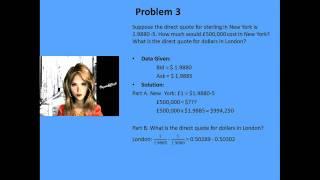 Problem 3 finance test thumbnail