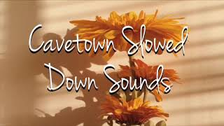 16/04/16 (Jack's Song) by Cavetown - Slowed Down to Perfection