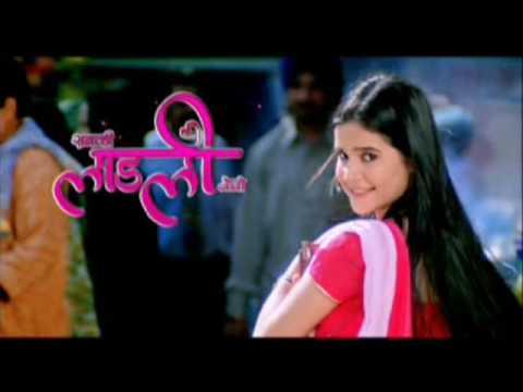 Kumar Gautam writes title track TV Soap Sabki Laadli Bebo