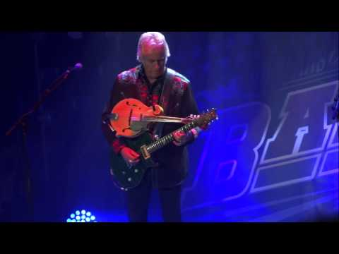 Bad Company Live 2013 =] Feel Like Makin' Love (board Audio) [= Woodlands, Tx - 7/11/2013