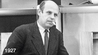 Louis Poulsen History 1874-2018