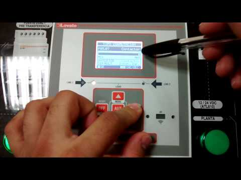 hqdefault?sqp= oaymwEWCKgBEF5IWvKriqkDCQgBFQAAiEIYAQ==&rs=AOn4CLCJgBODWTSu4V0TdajX4ip6F7PYKw lovato electric rgk generating set controller youtube  at gsmx.co