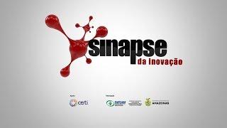 Programa Sinapse da Inovação