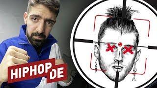 """Eminems Disstrack: Hat """"Killshot"""" wie erwartet MGK zerstört? – On Point - Stafaband"""