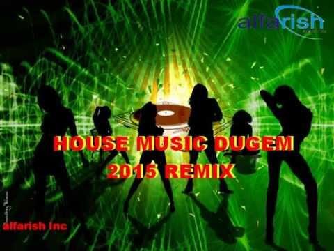 Full download dugem bang jali 2014 for Banging house music