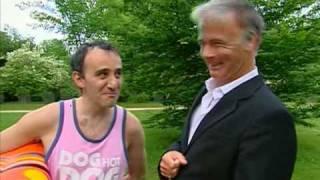 Franck Dubosc  -  L'hypocrite