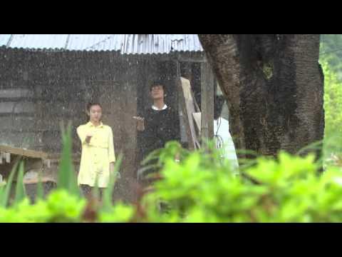 The Devil-Joo Ji Hoon-Shin Min Ah - MV