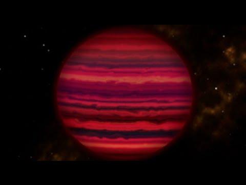 Solar Flare, Earth Impact, Weather Warnings | S0 News Jul.7.2016