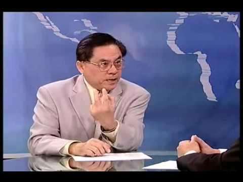 独立评论337:中国人民银行是如何掠夺的1/2