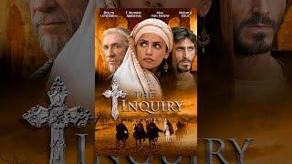 the-inquiry