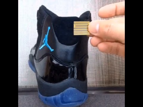 timeless design afa51 c56eb Gamma Blue Jordan 11 23 fix - Best23fix.com
