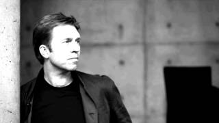 Chopin - Sonata No. 2 in B-flat minor, Op. 35 (Leif Ove Andsnes)