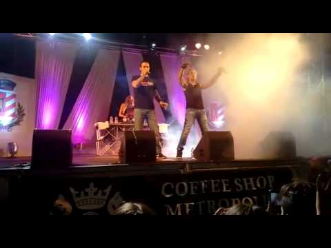 Gemelli diversi marano marchesato tu no youtube - Video youtube gemelli diversi ...