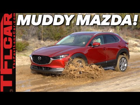 here's-what-happens-when-we-take-the-new-2020-mazda-cx-30-off-road:-it-did-surprisingly-well!