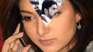 Kisi Roz Milo - Rahat Fateh Ali Khan [Love Romentic Song]