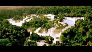 SubhanAllah ᴴᴰ - Nasheed - Maher Zain