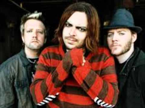 Seether - FMLYHM