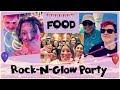 Carnival Magic Entertainment & Food! Cruise Vacation Vlog Day 6/7 [ep16]