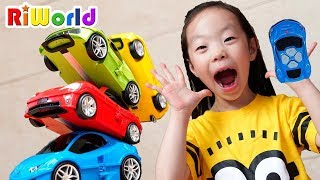 Cars toys Power wheels  TOYWORLD