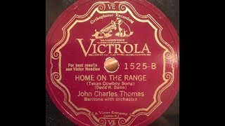 free mp3 songs download - Charles thomas mp3 - Free youtube