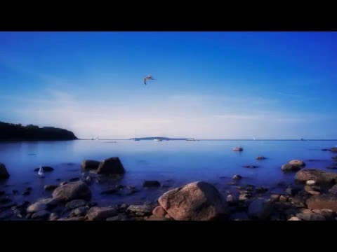 Sylver - Turn The Tide (HD 1080p)