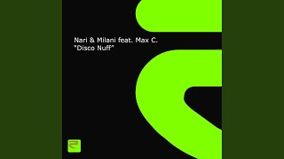 Disco Nuff (Cristian Marchi Perfect Remix)