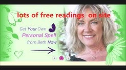 Bronx Kings Queens Richmond Psychic Tarot Reading Readings