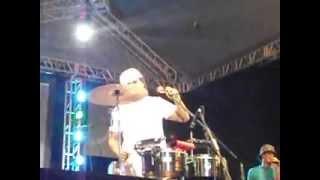 6- Caranaval Rio Grande2015-   Pirulo Y La Tribu