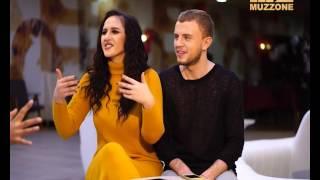 Согласилась ли Анель Аринова на секс за деньги?! Crazy show 3в1