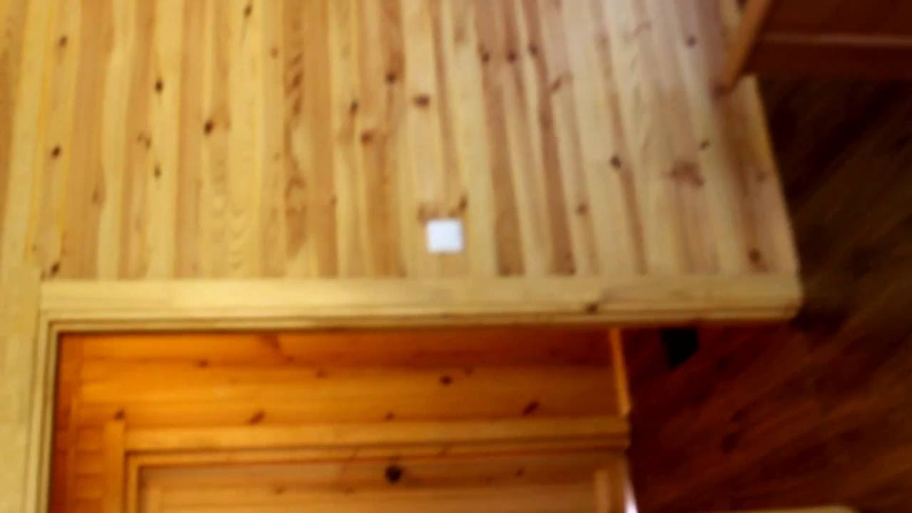 Обзор дачи в Виннице за 130 000$ - YouTube