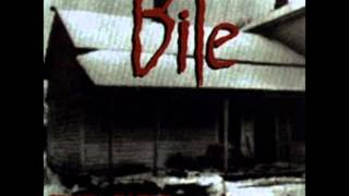 Bile - The Shed Resimi