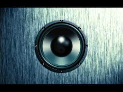 Audio Para Intro De Videos Sin Copyright Youtube