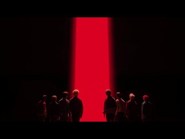 Stray Kids 『TOP -Japanese ver.-』Music Video