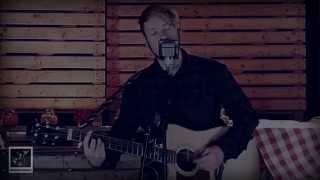 Timbo & Band - Nur Ein Schritt (Wheelfire Sessions)
