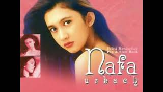 Nafa Urbach - pop & slow rock (full album).Mp4