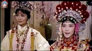 Repeat youtube video Teochew Opera 潮剧 张春郎 (HD Video)