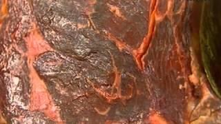 кухонная химия. Мясо