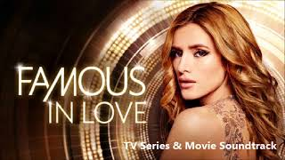 Rayelle - Get Dat (Audio) [FAMOUS IN LOVE - 2X04 - SOUNDTRACK]