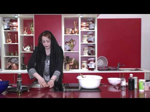 How To Make a Coco Cake || Dr Manjit Kaur || Best Recipes || Cooking Shows