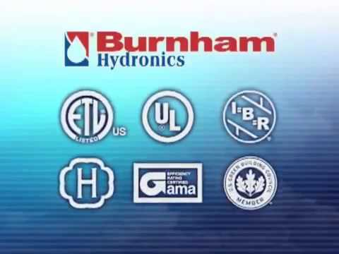 Atlantic Plumbing Supply New Jersey Burnham Distributor