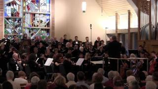 Mozart Requiem - No 2. Dies irae