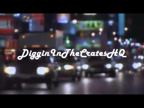 Grand Puba Ft. Sadat X - I Like It ( Buckwild Remix ) HD '' Full Screen '' [ Dirty ]