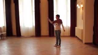 N. Bekvalac - Nikotin cover by Trio Kopernikus