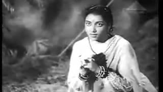 Amuthai Pozhiyum Nilave - p.susheela