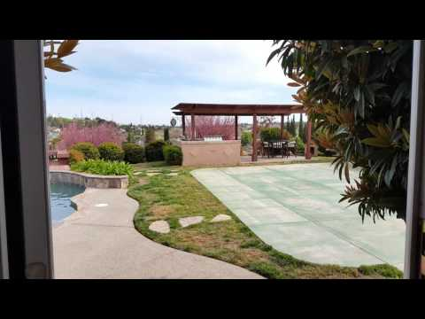 3301 Tabora Drive part 1 of tour