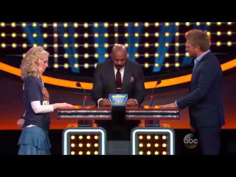 Celebrity Family Feud' - Home | Facebook